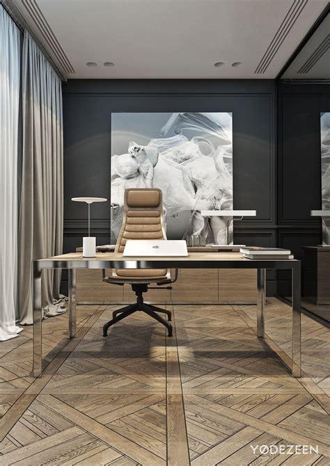 home business office design ideas best 25 modern office design ideas on modern