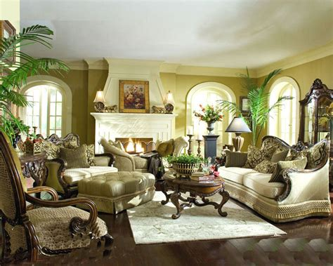 aico furniture living room set aico living room set chateau beauvais ai 758