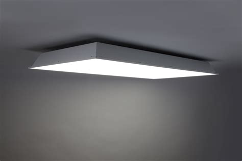 bright led lights led light design mesmerizing ceiling led lights for