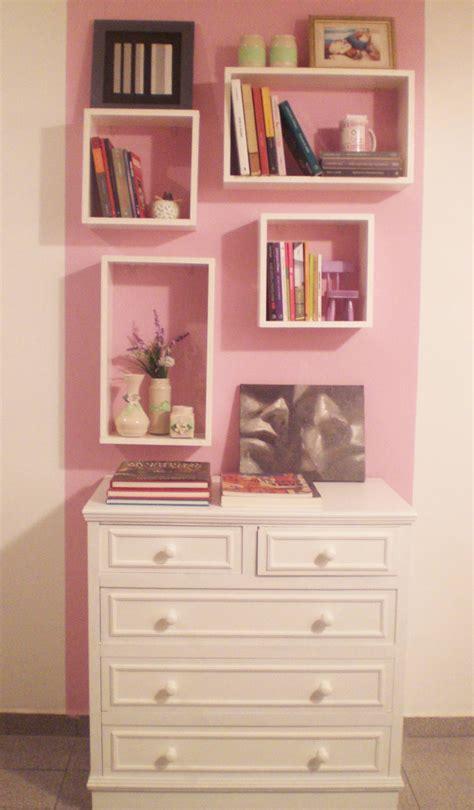 nichos para decorar nichos para decorar e organizar