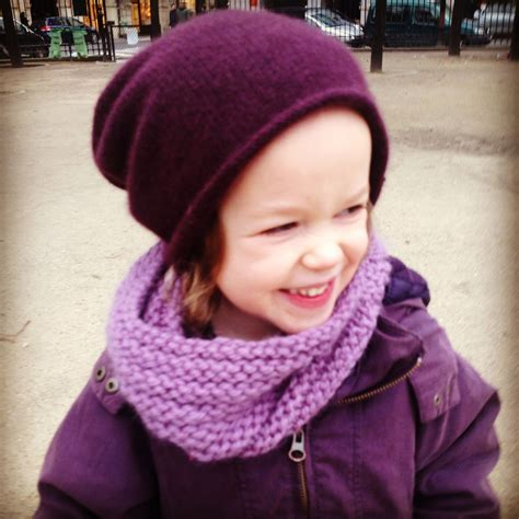 knit snood how to knit a snood babyccino daily tips children