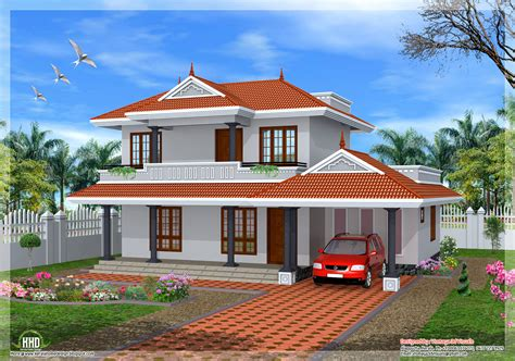 kerala style home remodeling design home design kerala style