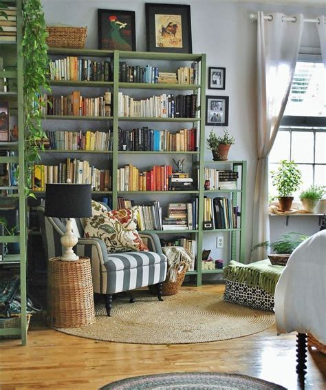 small studio 1000 ideas about studio apartment decorating on