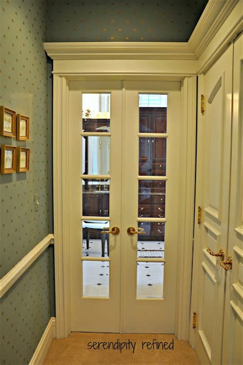 narrow interior doors marvelous narrow interior doors 2 narrow