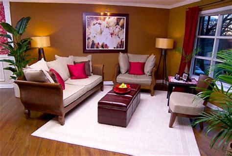 paint colors for living room feng shui feng shui paint colors 2017 home design ideas