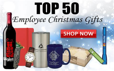 employee gifts ideas 50 best employee gift ideas for 2016 the