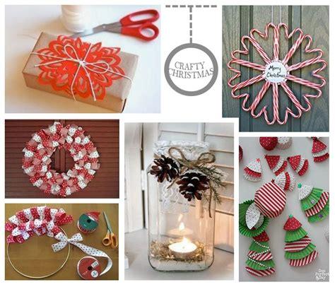 pintrest crafts crafts myideasbedroom