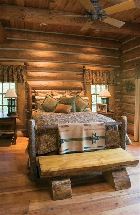 rustic living room furniture ideas 65 cozy rustic bedroom design ideas digsdigs