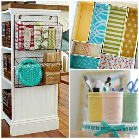 hacks for home organization hacks for home organization 28 images 11 clever d i y