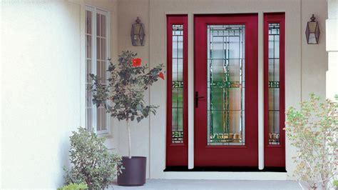 best paint for exterior doors 100 best paint for exterior door 33 best paint