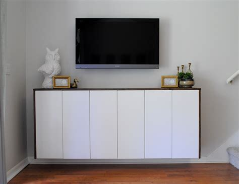 ikea kitchen cabinet hacks diy fauxdenza from ikea kitchen cabinets ikea hackers