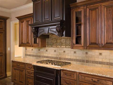 kitchen tiles ideas pictures unique kitchen backsplash ideas house experience
