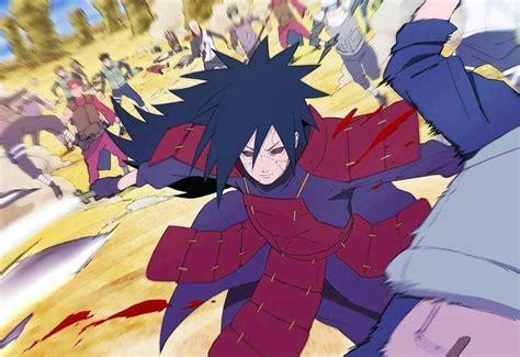 one anime vs top 5 anime fights by elijah cole anime