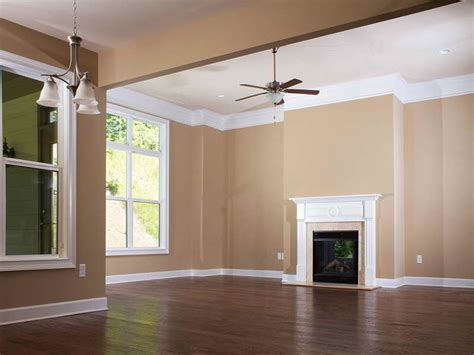 picking paint colors for living room 18 stylish photo of picking a paint color inspiration