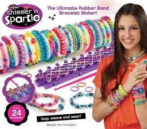 jewelry kits for 5 year olds 1000 images about toys for johanna on