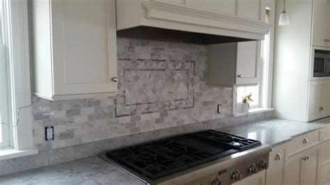 neutral kitchen backsplash ideas neutral backsplash 28 images beautiful neutral