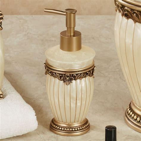 ivory bathroom accessories ivory bathroom accessories new avanti rosefan ivory
