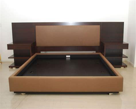 bed frame sizes bedroom king size bed frame amazing king size