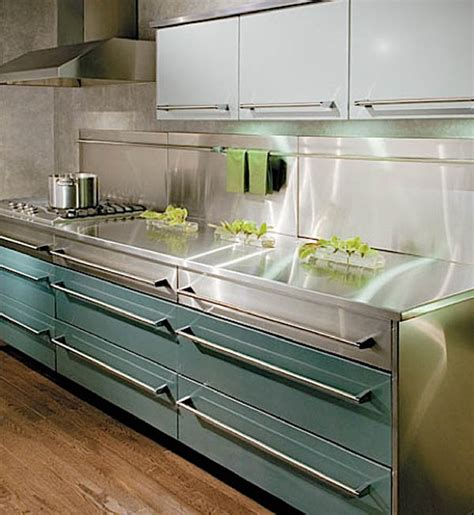 eco friendly kitchen cabinets best eco friendly kitchen cabinets ecofriend