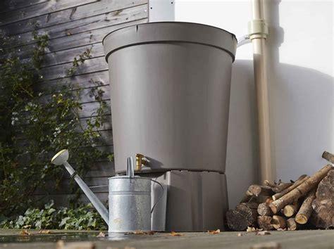 pompe a eau pour recuperateur eau de pluie maison design mail lockay