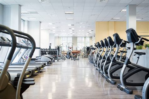 salle de sport et fitness 224 neuilly plaisance l orange bleue