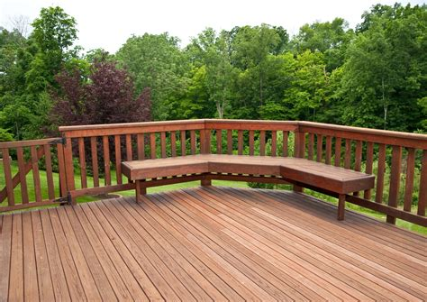 backyard wood patio terrace and garden designs amazing wooden backyard