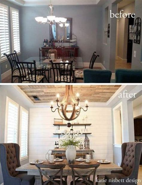 walls in dining room 25 best ideas about dining room walls on