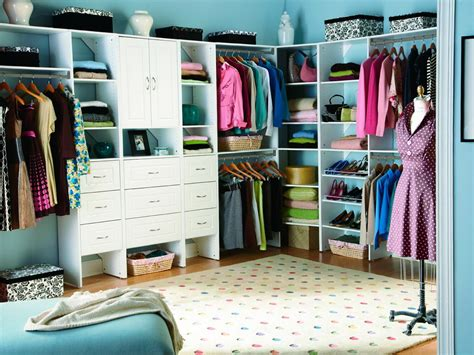 Make A House Plan closet small dressing room ideas house exterior and