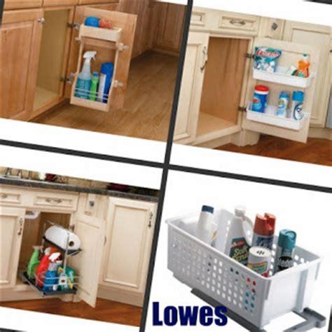 kitchen sink storage solutions kitchen sink storage solutions kitchen design