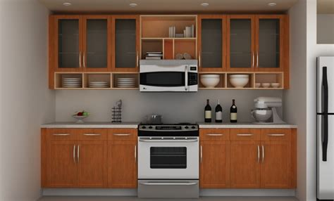 kitchen storage cabinets ikea kitchen storage cabinets ikea home furniture design