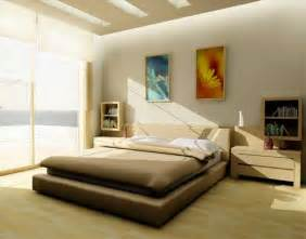 modern interior design ideas bedroom modern minimalist bedroom interior design ideas