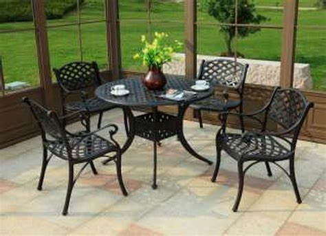 costco patio dining sets patio dining sets costco images epic patio furniture