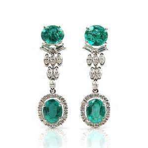 emerald jewellery diamonds sapphires rubies emeralds the cardinal gems