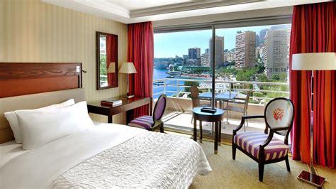 Two Bedroom Suites chambres et suites le m 233 ridien beach plaza h 244 tel 224