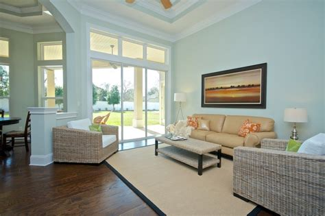 sherwin williams paint store jacksonville fl andy homes hunters creek model traditional
