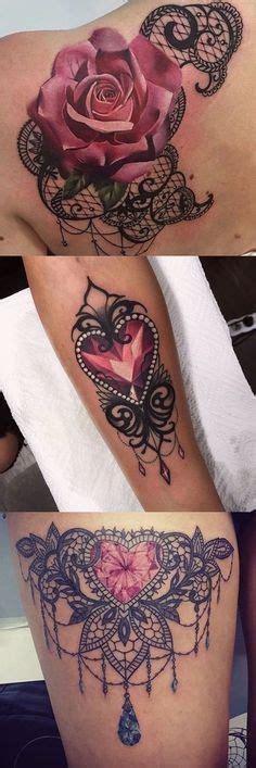 die besten 25 tattoo app ideen auf pinterest tattoo