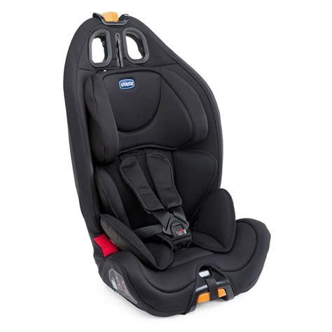 que silla de coche comprar grupo 1 2 3 la mejor silla de coche grupo 1 2 3 comparativa guia de