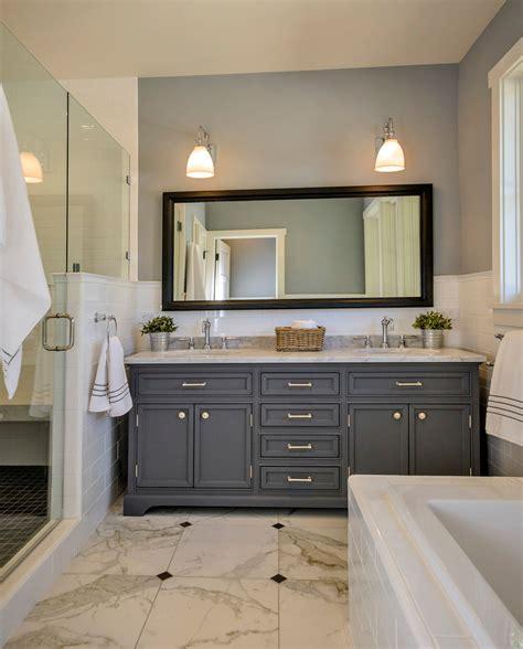 carrara marble bathroom vanity carrara marble vanity top bathroom traditional with