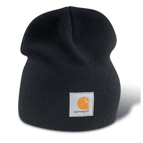 carhartt knit hat carhartt acrylic knit winter hat carhartt a205 work caps