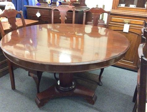 cedar dining tables cedar dining table c1940 s southside antiques centre