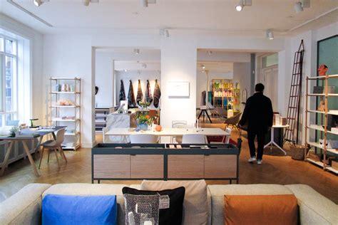 home design store copenhagen 100 home design store copenhagen retail