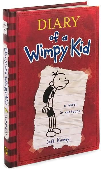 diary of a wimpy kid pictures from the book recent reads wimpy kid learning to play the bassoon