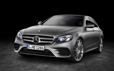 2017 Mercedes E Class by 2017 Mercedes E Class Wallpaper Hd Car Wallpapers
