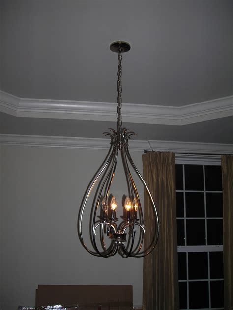 room light fixtures dining room light fixtures simple home decoration