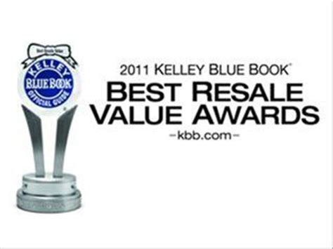 Car Brand Resale Value Rankings by World Jeep Subaru Best Resale Value Rankings For 2011