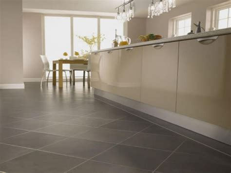 kitchen floor coverings ideas kitchen floor coverings ideas awesome kitchen floor