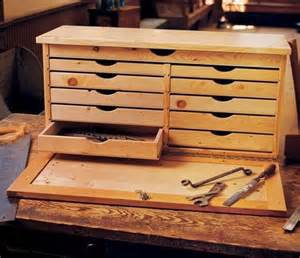 woodworking tool box toolbox plans wood how to build diy woodworking