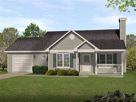 small style home plans small ranch home plans smalltowndjs