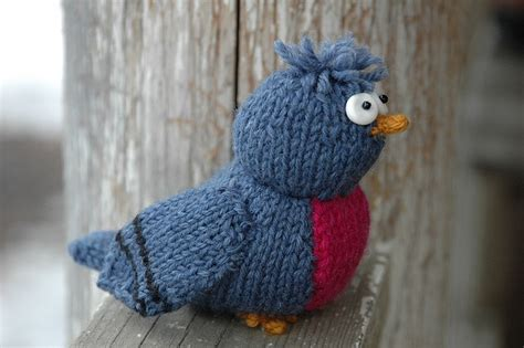 free bird knitting patterns the 24 best images about alan dart on knitting