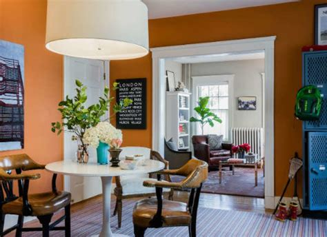 paint colors for rooms with light the best paint colors for low light rooms
